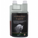Arthro Star Liquid