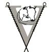 Vet-TCM - Mobile Praxis für Tiernaturheilkunde